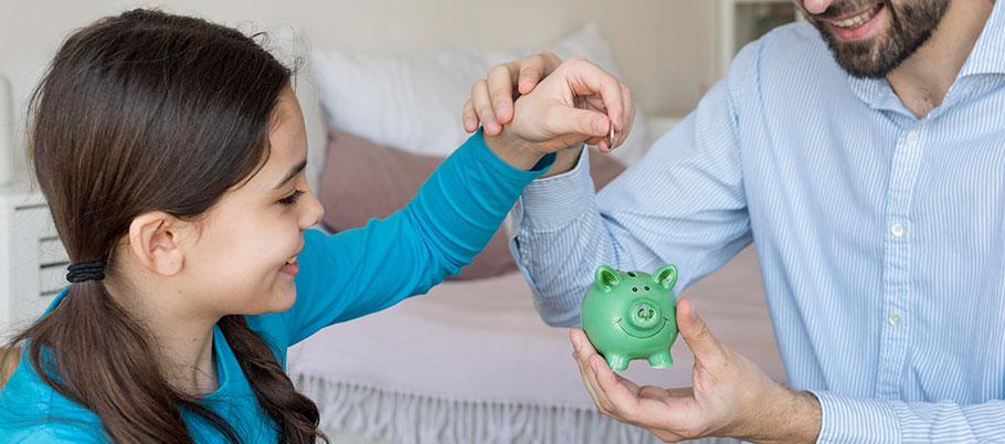 Redding home refinancing