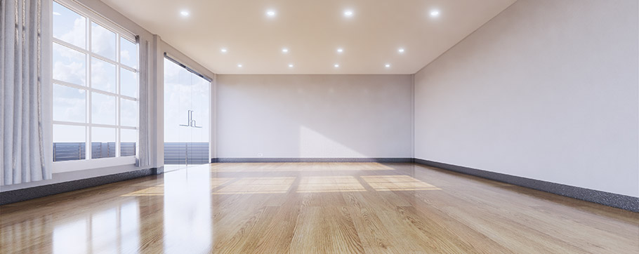 FHA 203k renovation loan Redding
